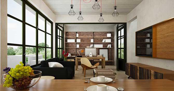 Ucuz ev dekorasyon Fikirleri